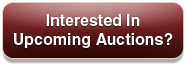 Interested In Upcoming Auctions?